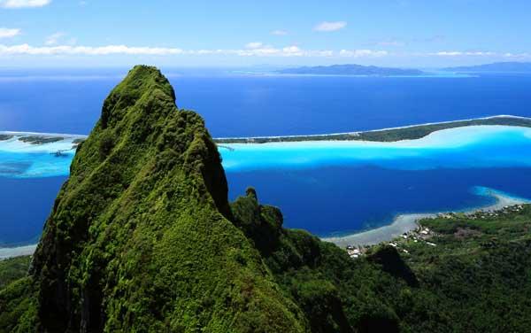 Transpacific Cruises Shore Excursions