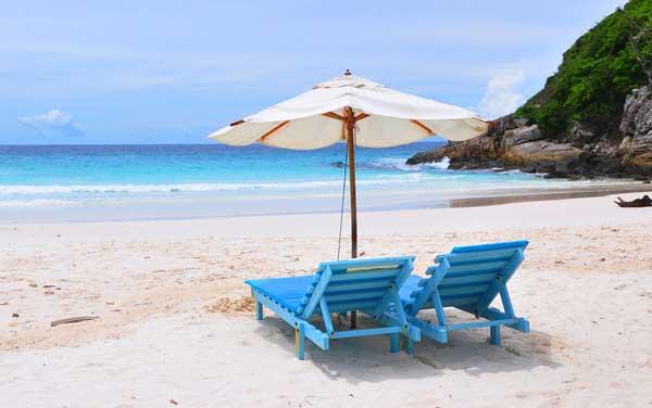 Repositioning Cruises Shore Excursions