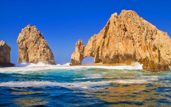 Mexican Riviera Shore Excursions