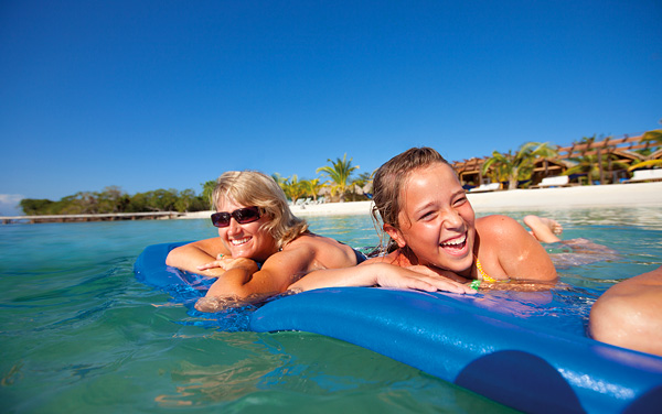 Carnival Cruise Lines - Southern Caribbean