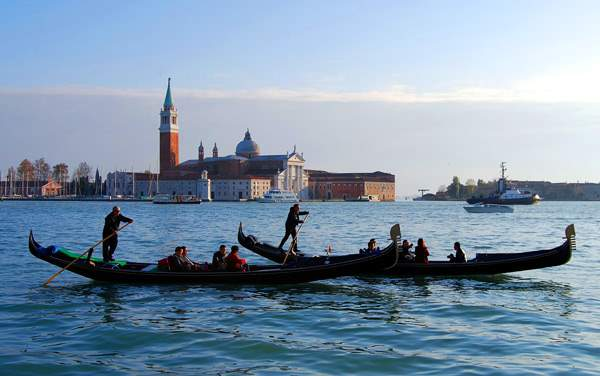 Cruises from Venice, Italy from $670.00!*