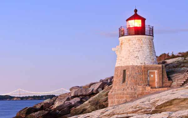 Canada & New England Cruises from $399