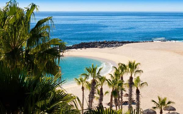 Mexican Riviera Cruises from $159.00!*