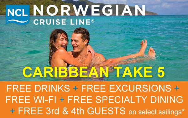 Norwegian Jewel Cruise Ship 2017 And 2018 Norwegian Jewel Destinations Deals The Cruise Web