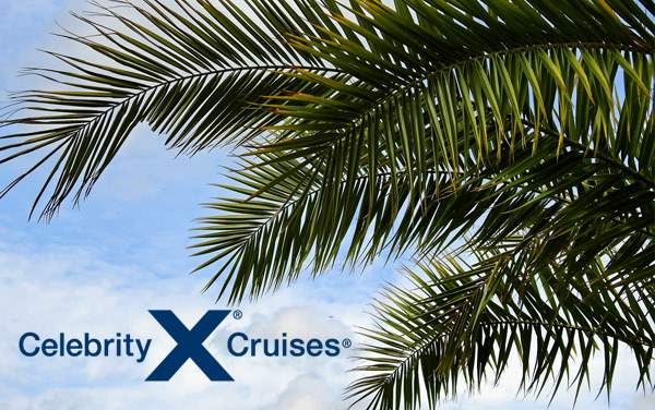 Celebrity Southern Caribbean cruises from $479*