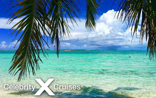 Celebrity Bahamas cruises from $229*