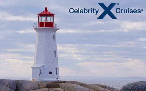 Celebrity Transatlantic cruises from $649*