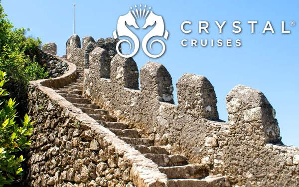 Crystal Transatlantic cruises from $8775.00!*