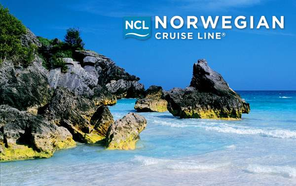 Norwegian Cruise Line Bermuda cruises from $349*