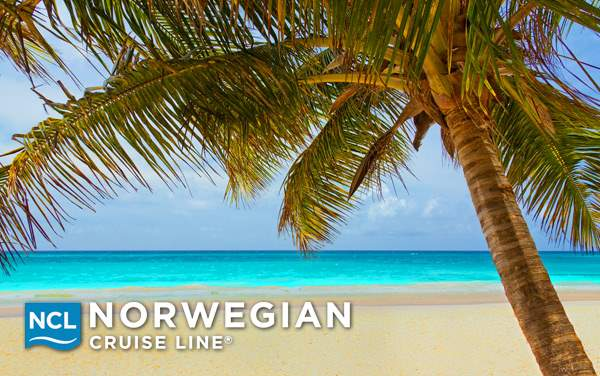 Norwegian Cruise Line Mexican Riviera cruises from $449*