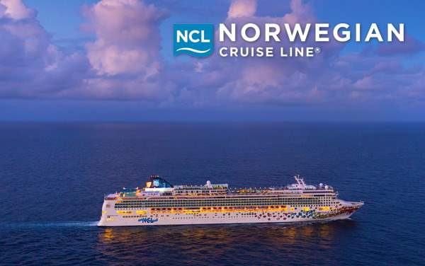 Norwegian Cruise Line Panama Canal cruises from $349*