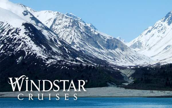 Windstar Cruises Alaska cruises from $2,199*