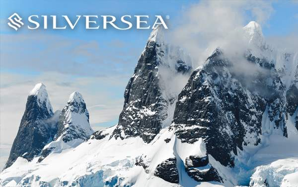 Silversea Expedition cruises from $4,900*