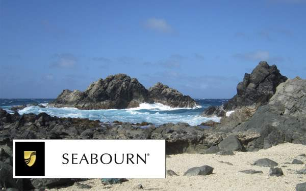 Seabourn Southern Caribbean cruises from $3,299*
