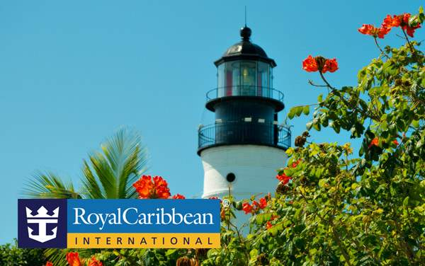 Royal Caribbean Bahamas cruises from $189*
