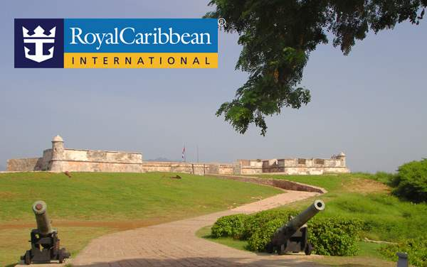 Royal Caribbean Cuba cruises from $249*