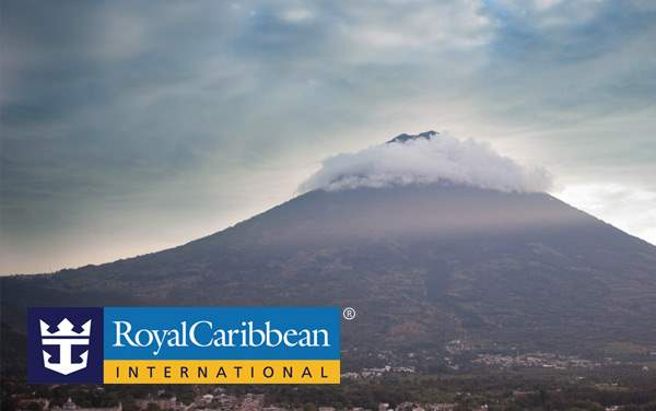 Royal Caribbean Southern Caribbean cruises from $526*