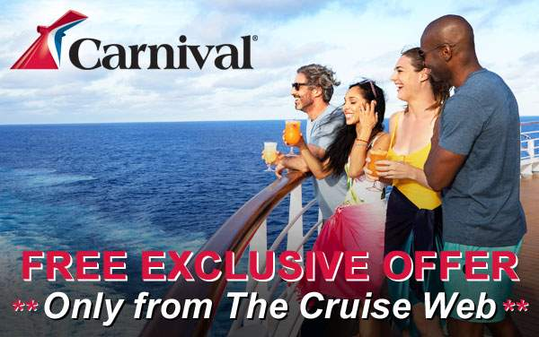 Exclusive Carnival Sale - Must Call for Details