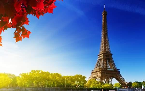 Europe Cruisetours