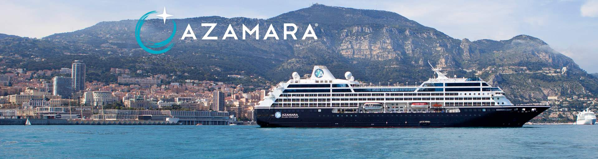 Azamara Cruises, 2019 and 2020 Cruise Deals, Destinations, Ships