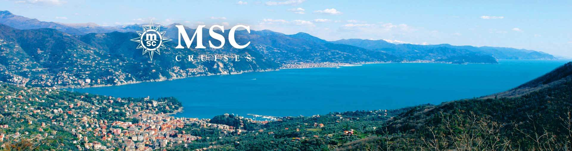MSC Cruises And Cruise Deals Destinations Ships - Cheap cruises for two