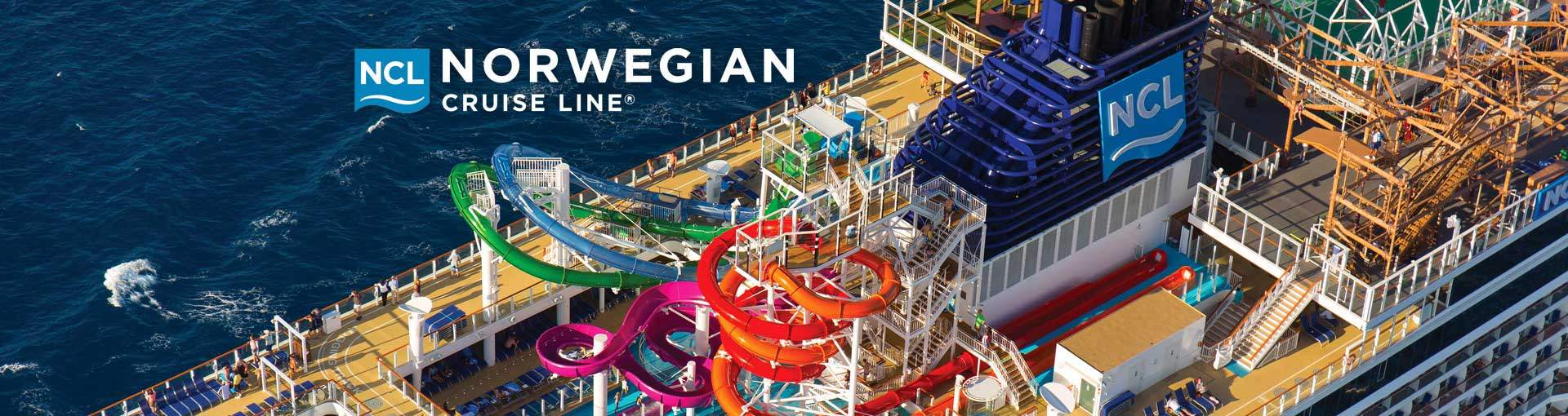 Norwegian Cruise Line Cruises 2019 And 2020 Cruise Deals