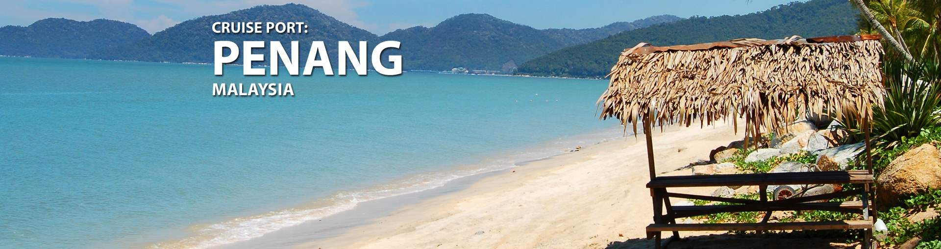 penang casino cruise price 2019