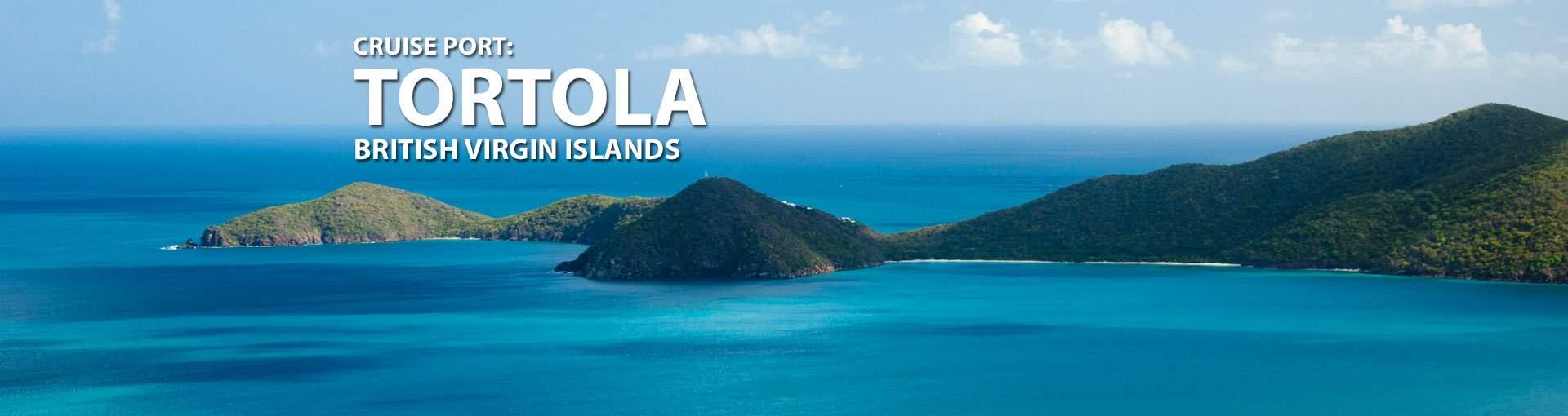 Retirement Living Us Virgin Islands