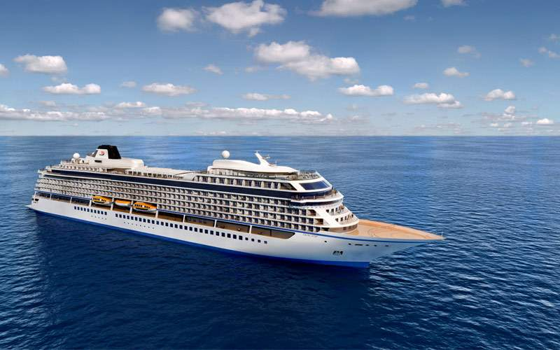Viking Oceans Cruises, 2019 and 2020 Cruise Deals