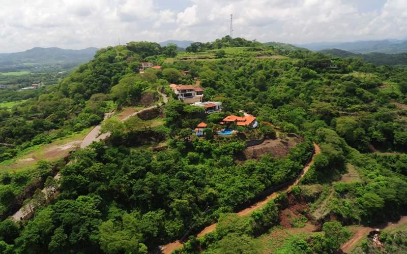 Windstar Panama Canal Cruises Costa Rica