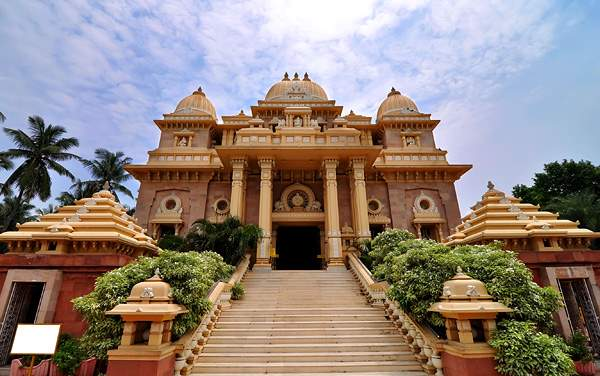 Madras, India