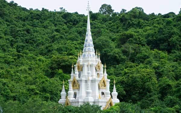 Regent Seven Seas Cruises-Laem Chabang (Bangkok), Thailand
