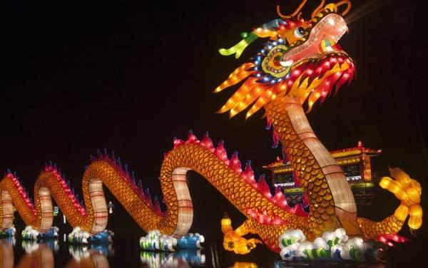 Royal Caribbean International-Shenzhen, China