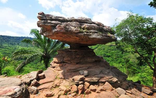Tema (Accra), Ghana