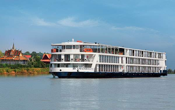 AmaWaterways-Amadara