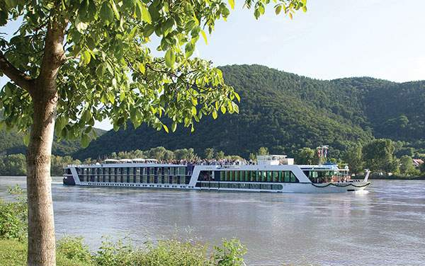 AmaWaterways-Amadolce