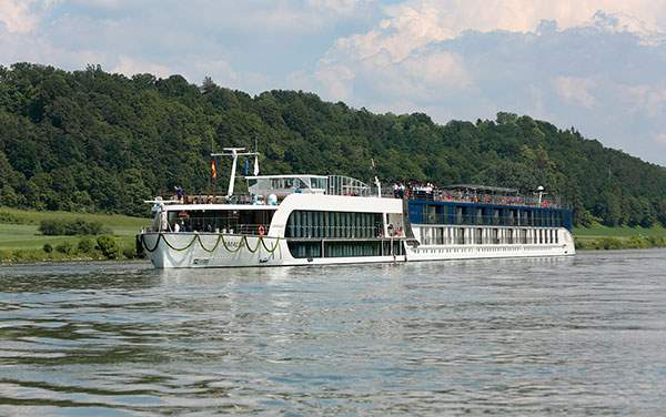 AmaWaterways-Amalea