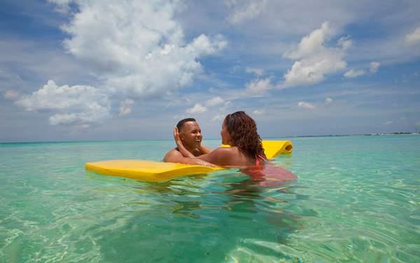 Carnival Cruise Line-Eastern Caribbean