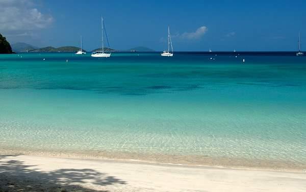 Carnival Cruise Line-Caribbean