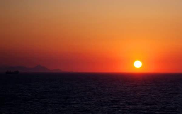 Azamara Club Cruises-Transatlantic