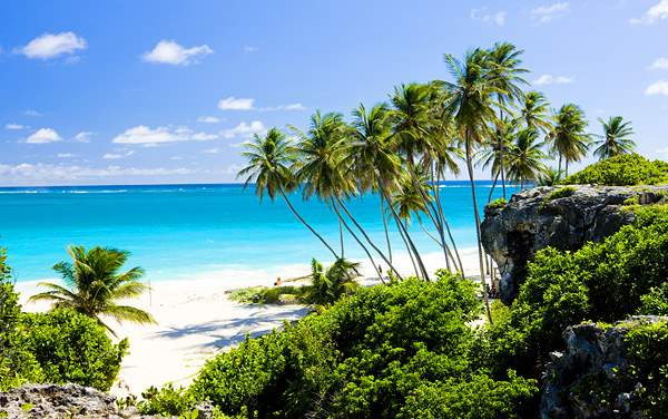 Azamara Club Cruises-Caribbean