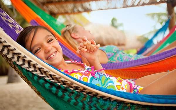 Carnival Cruise Line-Mexican Riviera