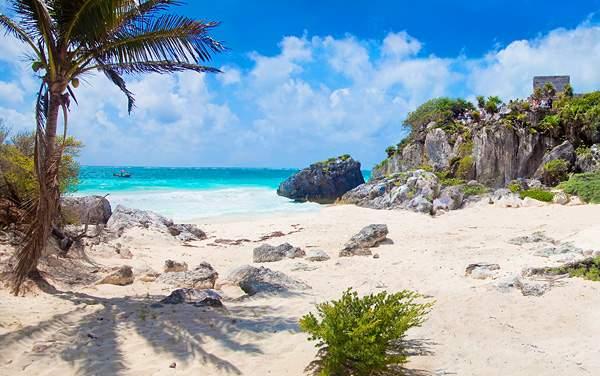 Celebrity Cruises-Western Caribbean