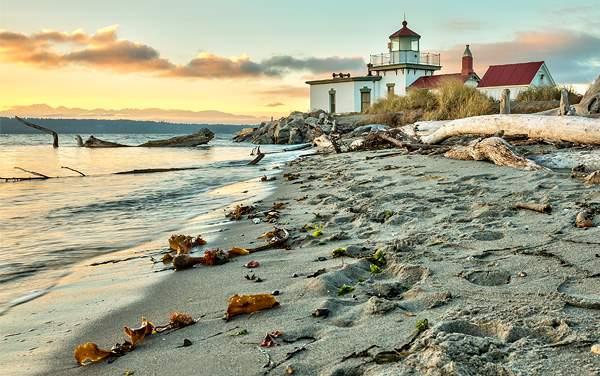 Celebrity Cruises-U. S. Pacific Coast