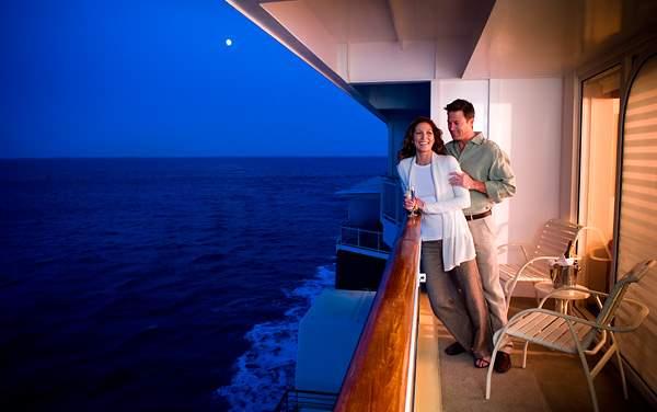 Celebrity Cruises-Transatlantic