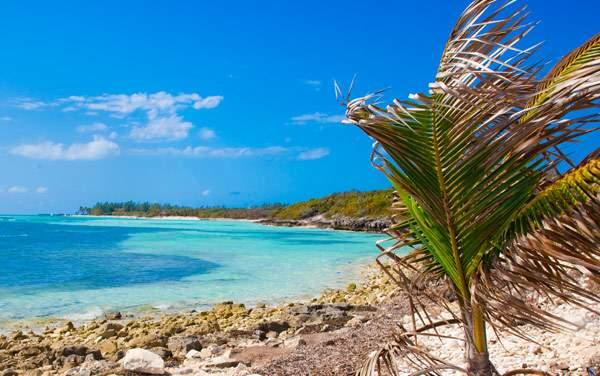 Celebrity Cruises-Bahamas