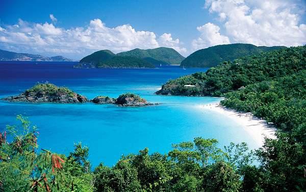Norwegian Cruise Line-Eastern Caribbean
