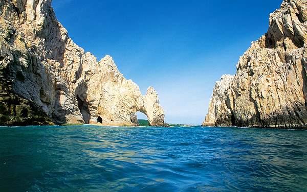 Norwegian Cruise Line-Mexican Riviera