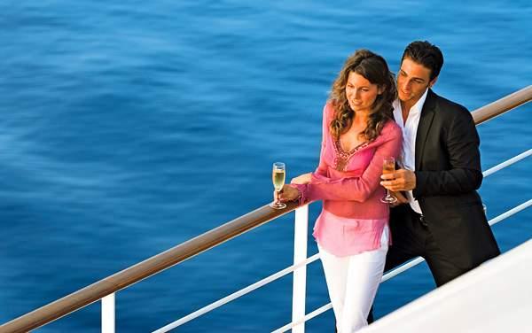 MSC Cruises-Transatlantic