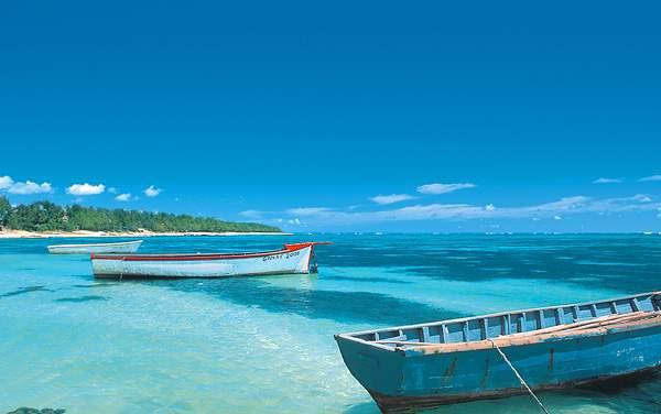 Msc Cruises-Caribbean